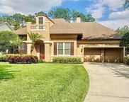 8465 Bowden Way, Windermere image