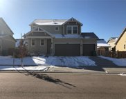 12988 East 108th Place, Commerce City image