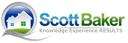 Scott Baker Realtor