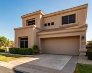 8100 E Camelback Road Unit #106, Scottsdale image