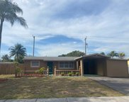 3376 SW 16 Street, Fort Lauderdale image