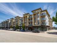 5248 Grimmer Street Unit 226, Burnaby image