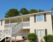3555 Highway 544 Unit 8H, Conway image
