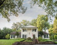 547 Cherokee Blvd, Knoxville image