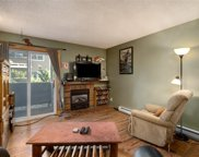 1375 Sparta Plaza Unit 10, Steamboat Springs image