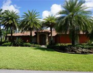 3120 Safe Harbor Dr, Naples image