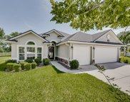 2303 EVENING BREEZE LN, Green Cove Springs image