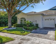 34942 Double Eagle Court, Zephyrhills image