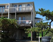 292 Brunswick Avenue W Unit #B, Holden Beach image