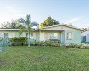 308 Country Club Drive, Oldsmar image