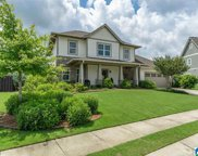 7879 Caldwell Drive, Trussville image