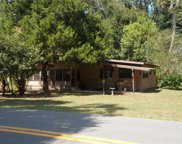 785 Sloans Ridge Road, Groveland image