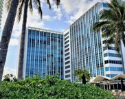 5055 Collins Ave Unit #5A, Miami Beach image