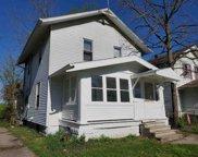 3410 Oliver Street, Fort Wayne image