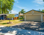 6524  Briartree Way, Citrus Heights image