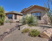 14814 E Shimmering View --, Fountain Hills image