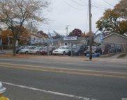 73 Carleton  Avenue, Islip Terrace image
