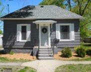 307 N Maple  Street, Jefferson image