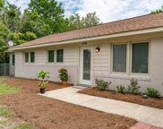 5326 Lord Tennyson Drive, Wilmington image