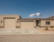 3192 Oro Grande Blvd Unit 104, Lake Havasu City image