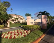 2052 SE Wild Meadow Circle Unit #103, Port Saint Lucie image