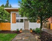 13533 Burke Avenue N, Seattle image