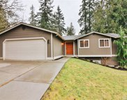 3506 159th Place NW, Stanwood image