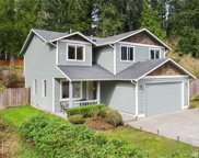 15606 Cascadian Way, Bothell image