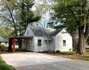213 S Chestnut Street, Huntingburg image