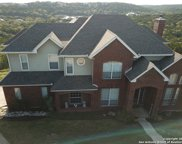 17520 Cr 176, Helotes image