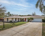 1114 Lancer Lane, Tarpon Springs image