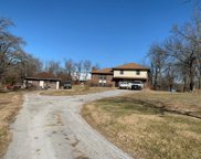 22507 S South Hedgewood Hill Road, Peculiar image