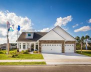 8204 Eastwind Ct., Myrtle Beach image