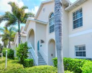 8355 Glenrose Way Unit 113, Sarasota image