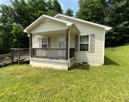 307 307 Sunset Drive, Byrdstown image