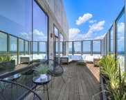 70 Rainey Street Unit 3203, Austin image