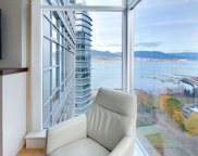 1205 W Hastings Street Unit 1804, Vancouver image