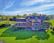 39909 Lookout Ln, Waterford image