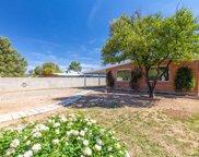 3326 E Lee, Tucson image