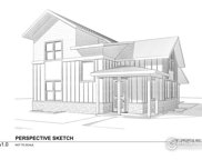 762 Greenfields Dr, Fort Collins image