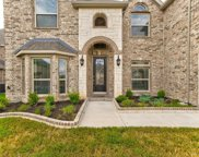 2625 Fawn Valley Avenue, Midlothian image