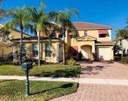 8945 New Hope Court, Royal Palm Beach image