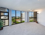 2101 Nuuanu Avenue Unit I1103, Honolulu image