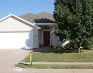 12405 Silver Mist Trail, Fort Worth image