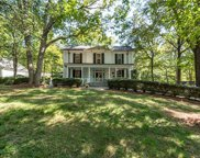 1619  Waxhaw Indian Trail Road, Waxhaw image