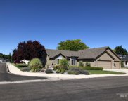2931 N Englewood Way, Meridian image