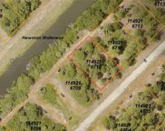 LOT 10 BLOCK 2167 Mansfield Circle, North Port image
