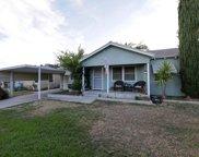 2201 Harrison, Bakersfield image