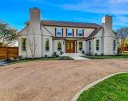 4303 Enfield Drive, Dallas image