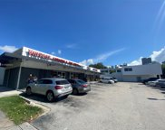 1830 Sw 3rd Ave, Miami image